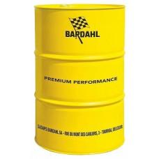 Моторное масло BARDAHL