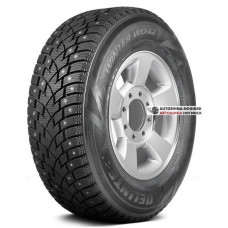 Delinte 275/40R20 106T Winter WD42 (шип)