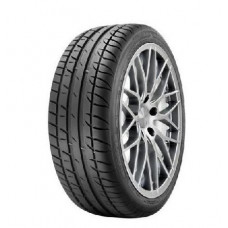 Tigar 215/55R16 93V High Performance