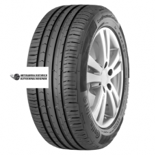 Continental 215/55R17 94V ContiPremiumContact 5
