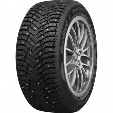 Cordiant 175/70R13 82T Snow Cross 2 (шип)
