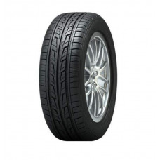 Cordiant 155/70R13 75T Road Runner