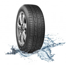 Cordiant 185/65R14 86H Road Runner