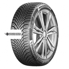 Continental 185/65R15 88T ContiWinterContact TS 860
