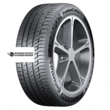 Continental 205/55R16 91H PremiumContact6