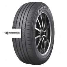 Marshal 185/65R14 86T MH12