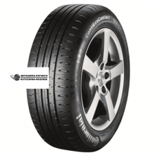 Continental 185/65R15 88T ContiEcoContact 5