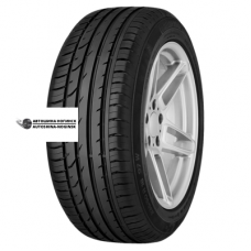 Continental 195/60R15 88H ContiPremiumContact 2