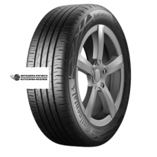 Continental 185/65R14 86T EcoContact 6