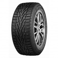 Cordiant 175/70R13 82T Snow Cross (шип)
