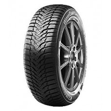 Kumho 185/60R14 82T WinterCraft WP51