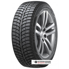 Laufenn 175/70R13 82T I FIT ICE LW71 (шип)