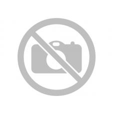 Диск K&K 7x17/5x108 ET50 D63,35 Солар (КС875) Алмаз черный